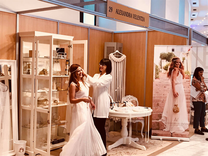 designer, bride, bridal accessories, shop