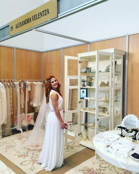 bride, wedding accessories, shop