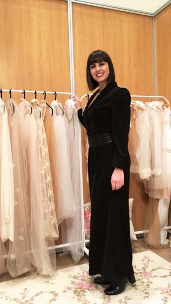 designer, bridal accessories, alexandra velentza