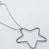 black star chain