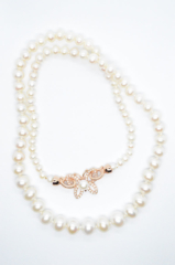 Butterfly Pearls