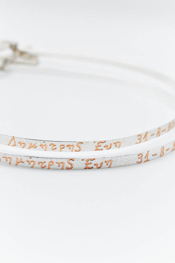 rose silver crowns names date