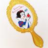 mirror paper snow white