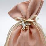 pink pouch unicorn